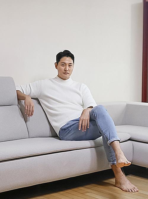 최현호 님의 봄소와 제품 정보